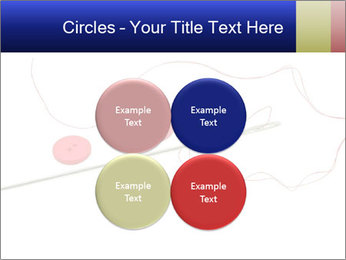 0000061892 PowerPoint Template - Slide 38