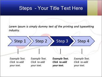 0000061892 PowerPoint Templates - Slide 4