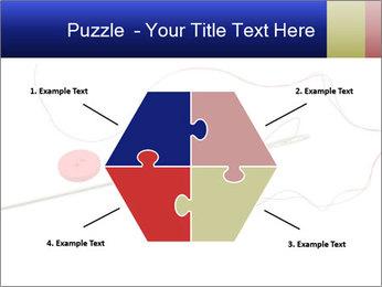0000061892 PowerPoint Templates - Slide 40