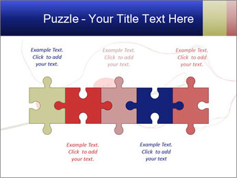 0000061892 PowerPoint Template - Slide 41