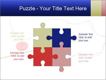 0000061892 PowerPoint Templates - Slide 43