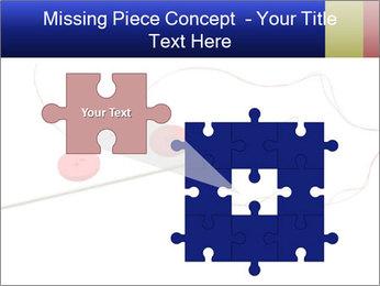 0000061892 PowerPoint Templates - Slide 45