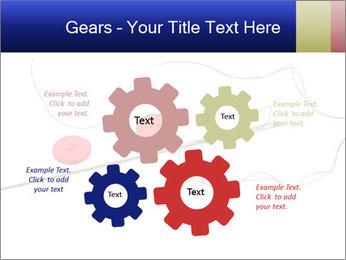 0000061892 PowerPoint Templates - Slide 47