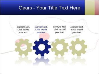 0000061892 PowerPoint Templates - Slide 48