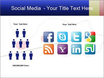 0000061892 PowerPoint Templates - Slide 5