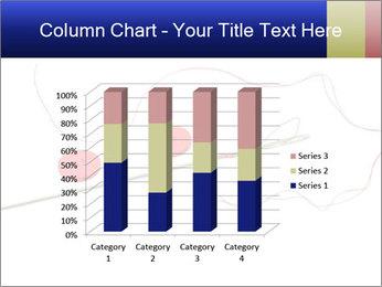 0000061892 PowerPoint Templates - Slide 50