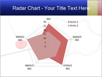 0000061892 PowerPoint Templates - Slide 51