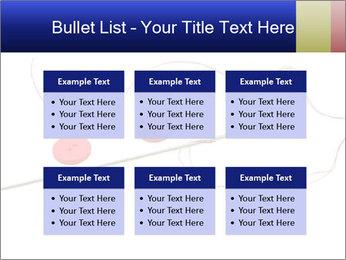 0000061892 PowerPoint Template - Slide 56