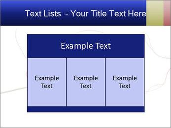 0000061892 PowerPoint Template - Slide 59
