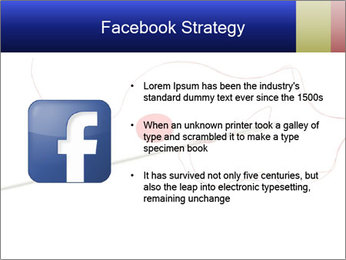0000061892 PowerPoint Templates - Slide 6