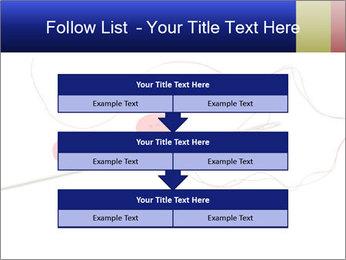 0000061892 PowerPoint Templates - Slide 60