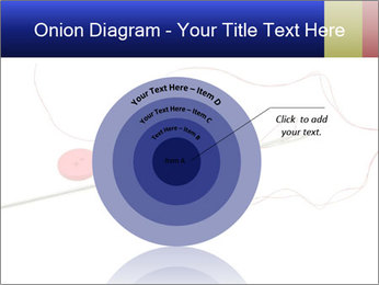 0000061892 PowerPoint Templates - Slide 61