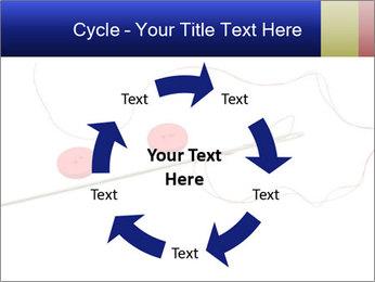 0000061892 PowerPoint Template - Slide 62