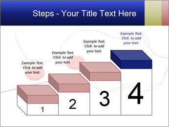 0000061892 PowerPoint Templates - Slide 64