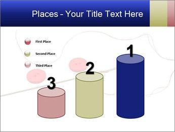 0000061892 PowerPoint Templates - Slide 65
