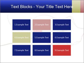 0000061892 PowerPoint Template - Slide 68