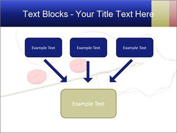 0000061892 PowerPoint Templates - Slide 70