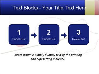 0000061892 PowerPoint Templates - Slide 71