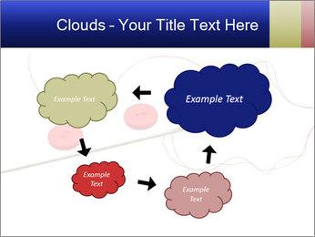 0000061892 PowerPoint Template - Slide 72