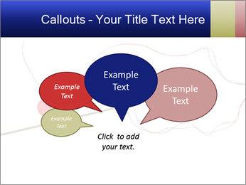 0000061892 PowerPoint Templates - Slide 73