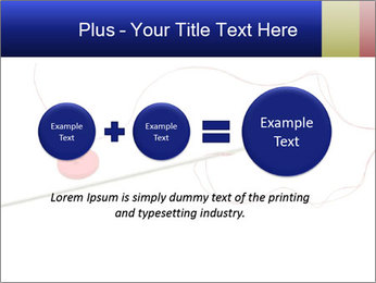 0000061892 PowerPoint Template - Slide 75