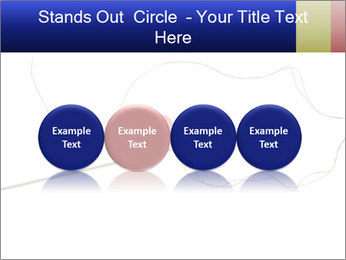0000061892 PowerPoint Templates - Slide 76