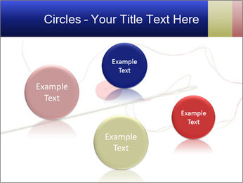 0000061892 PowerPoint Template - Slide 77