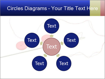 0000061892 PowerPoint Template - Slide 78