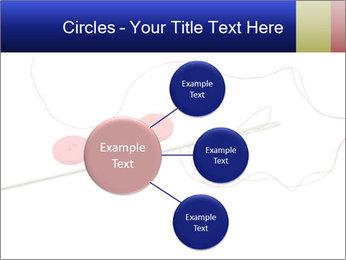0000061892 PowerPoint Template - Slide 79