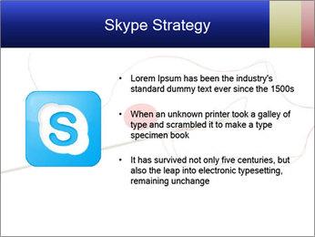 0000061892 PowerPoint Templates - Slide 8