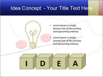 0000061892 PowerPoint Templates - Slide 80