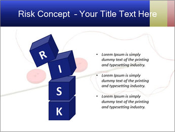 0000061892 PowerPoint Template - Slide 81