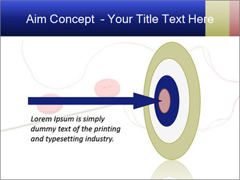 0000061892 PowerPoint Templates - Slide 83