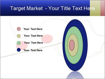 0000061892 PowerPoint Templates - Slide 84