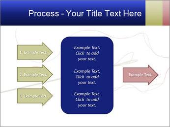 0000061892 PowerPoint Template - Slide 85