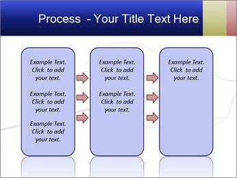 0000061892 PowerPoint Template - Slide 86