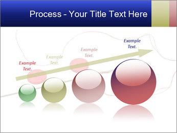0000061892 PowerPoint Template - Slide 87