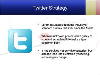 0000061892 PowerPoint Template - Slide 9
