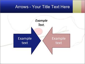 0000061892 PowerPoint Template - Slide 90