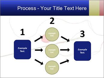 0000061892 PowerPoint Template - Slide 92
