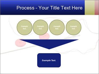 0000061892 PowerPoint Template - Slide 93