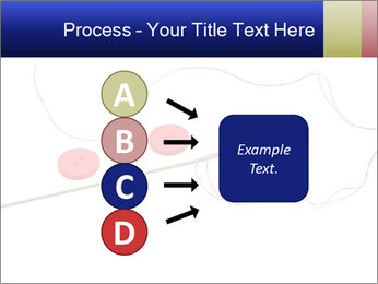 0000061892 PowerPoint Template - Slide 94