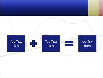 0000061892 PowerPoint Template - Slide 95