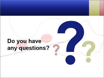 0000061892 PowerPoint Templates - Slide 96
