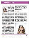 0000061893 Word Templates - Page 3