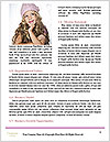 0000061893 Word Templates - Page 4