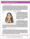 0000061893 Word Templates - Page 8