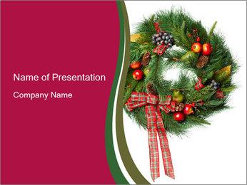 0000061895 PowerPoint Template - Slide 1