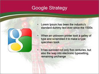 0000061895 PowerPoint Template - Slide 10