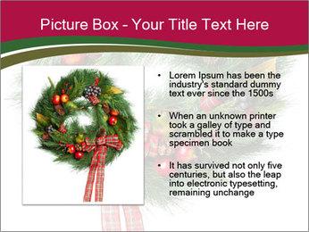 0000061895 PowerPoint Template - Slide 13